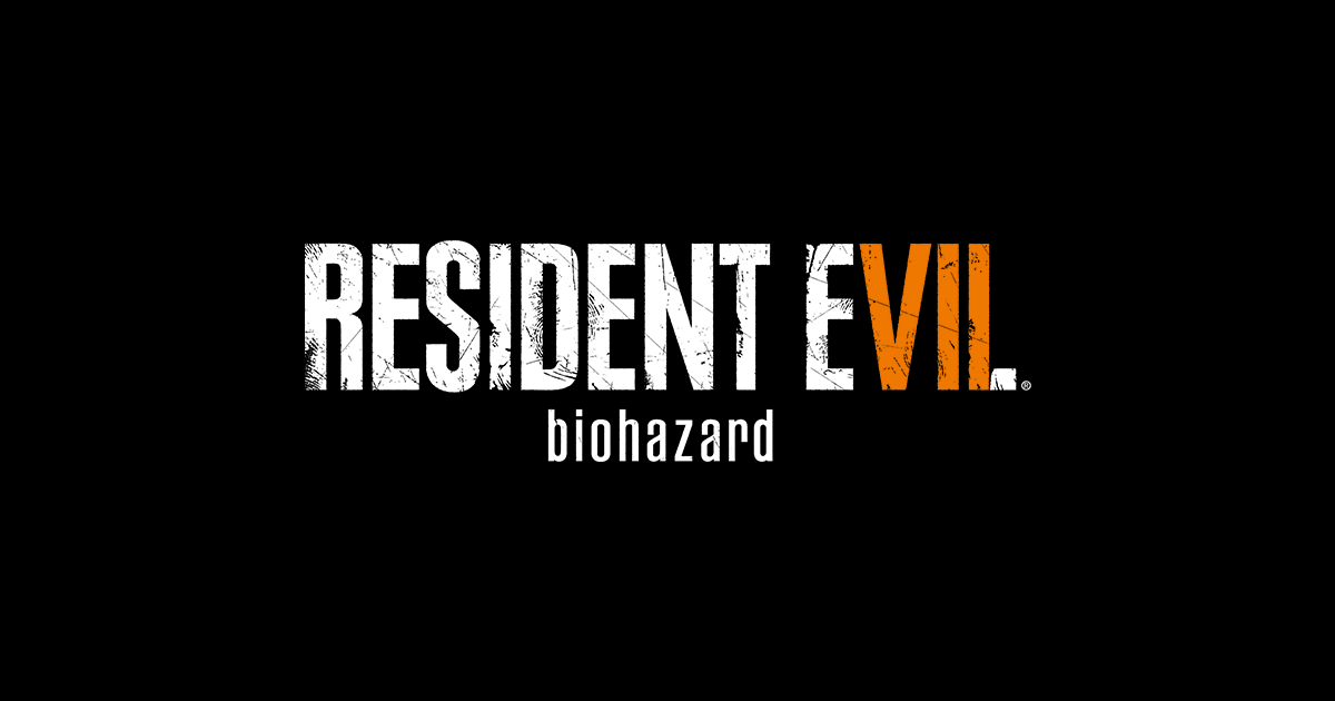Resident Evil 7 resident evil 7 how to find all weapon repair kits resident evil 7 fuse box at readyjetset.co