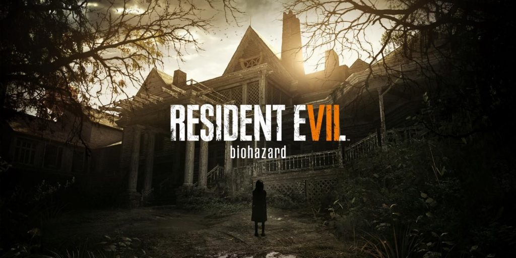 Resident-evil-7-featured-image-1024x512
