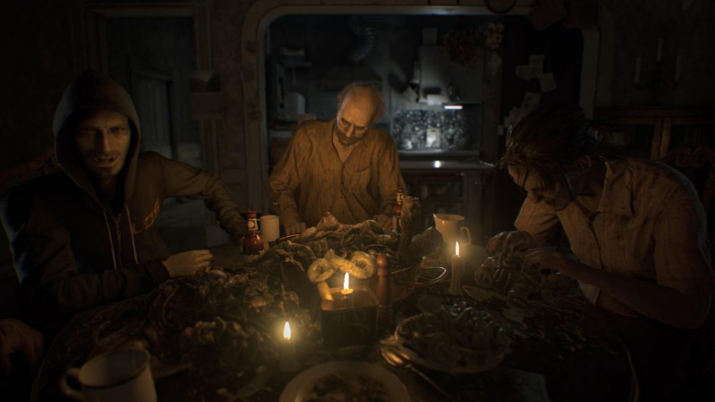Resident evil 7 gameplay 4 1024x576 resident evil 7 where to find the fuse resident evil 7 fuse box at readyjetset.co