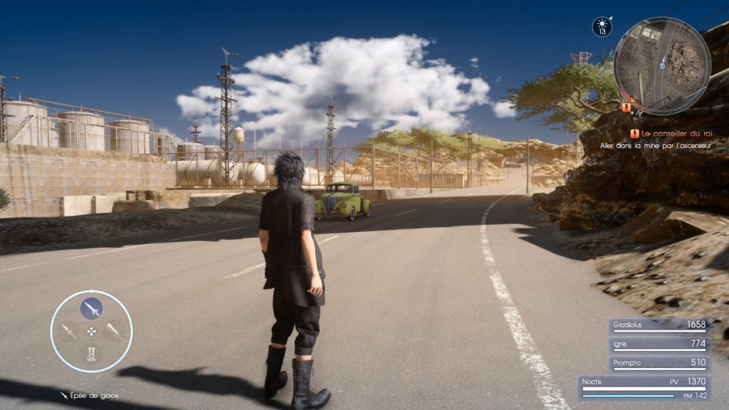 ffxv-cartinaca-2-1024x576