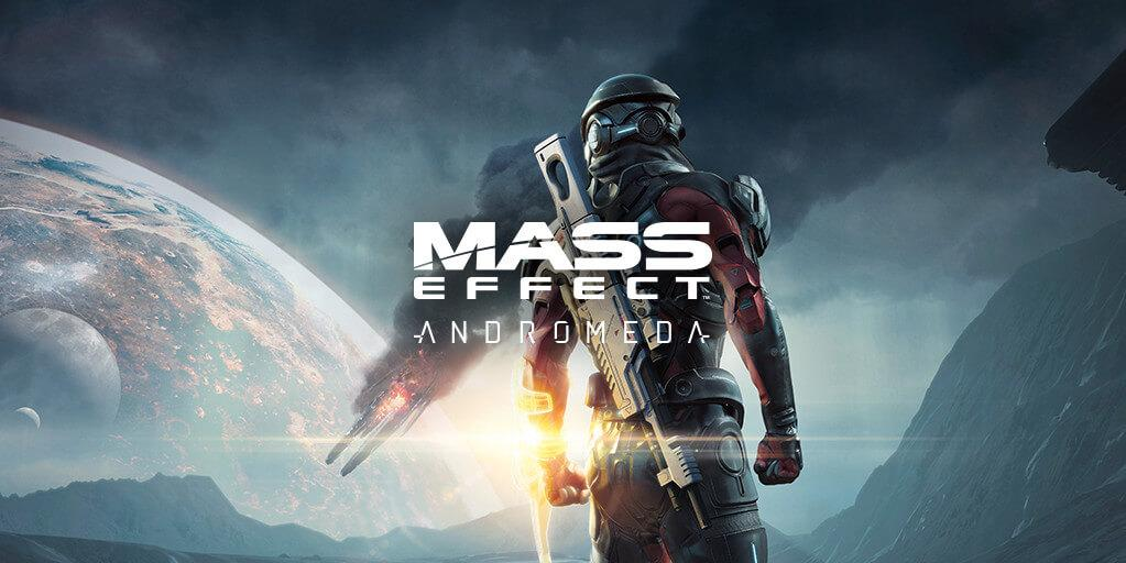 mass-effect-andromeda-featured