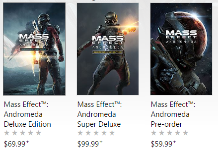 mass-effect-andromeda-preorder