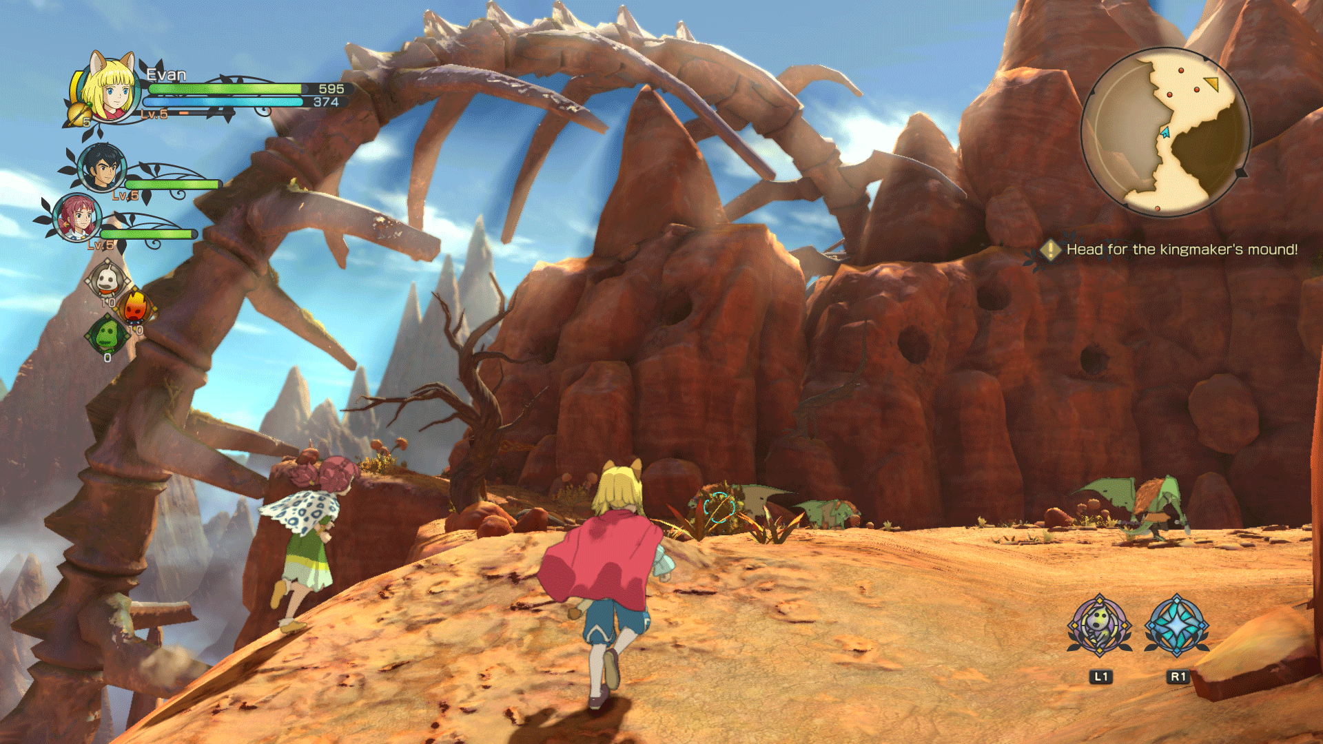 ni-no-kuni-2-screens-13