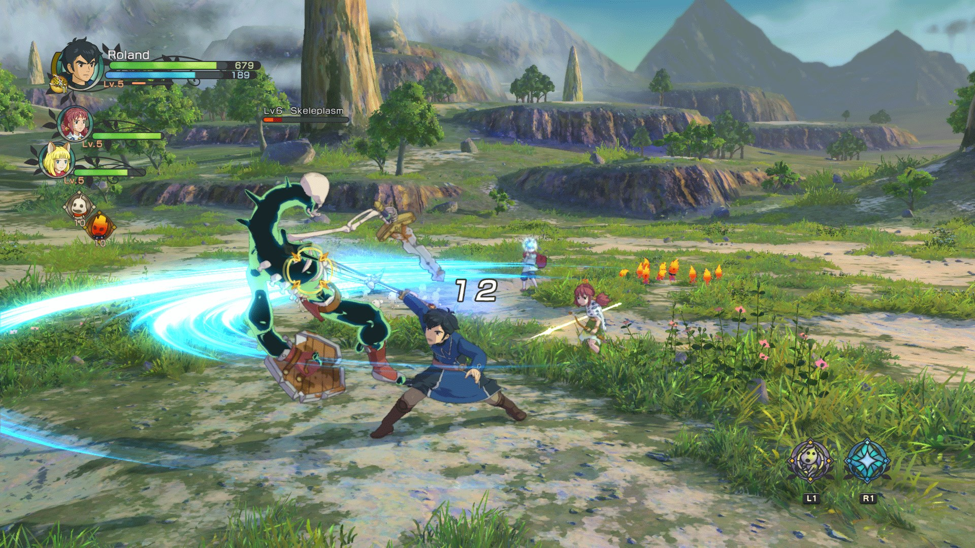 ni-no-kuni-2-screens-3