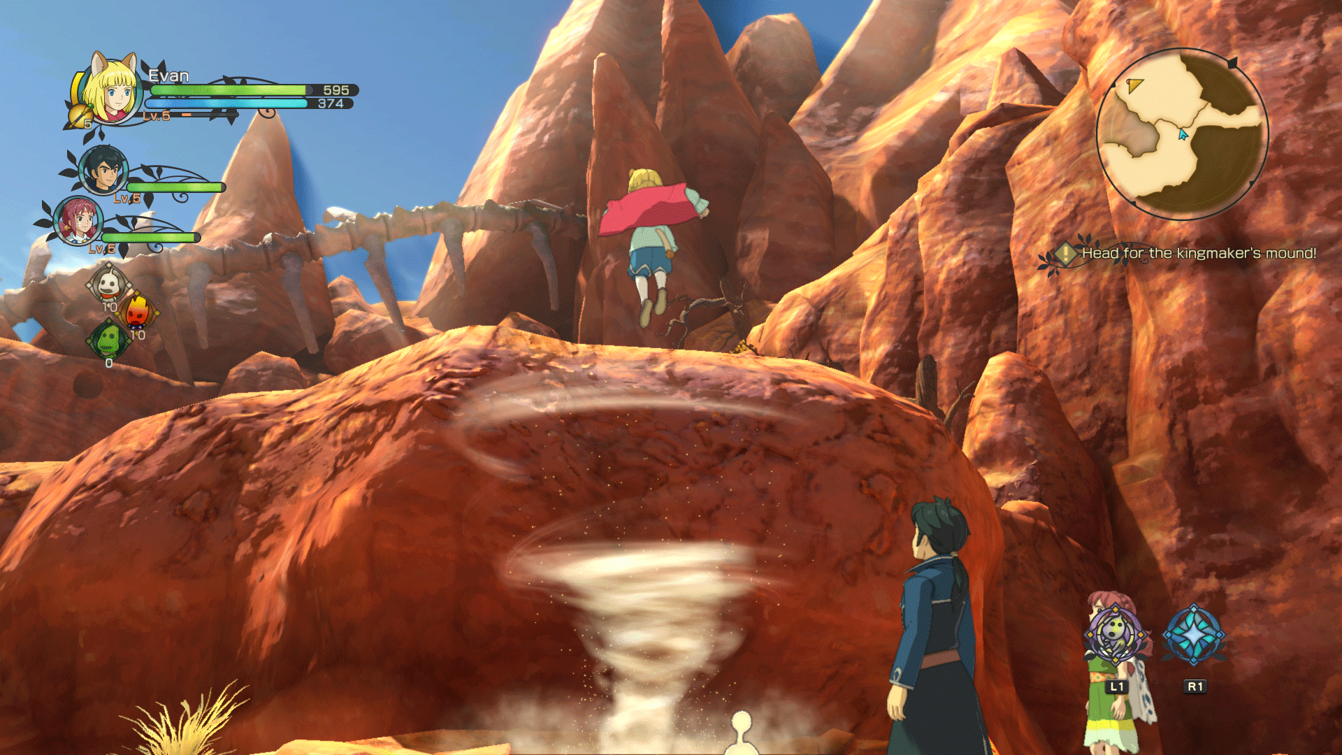 ni-no-kuni-2-screens-4