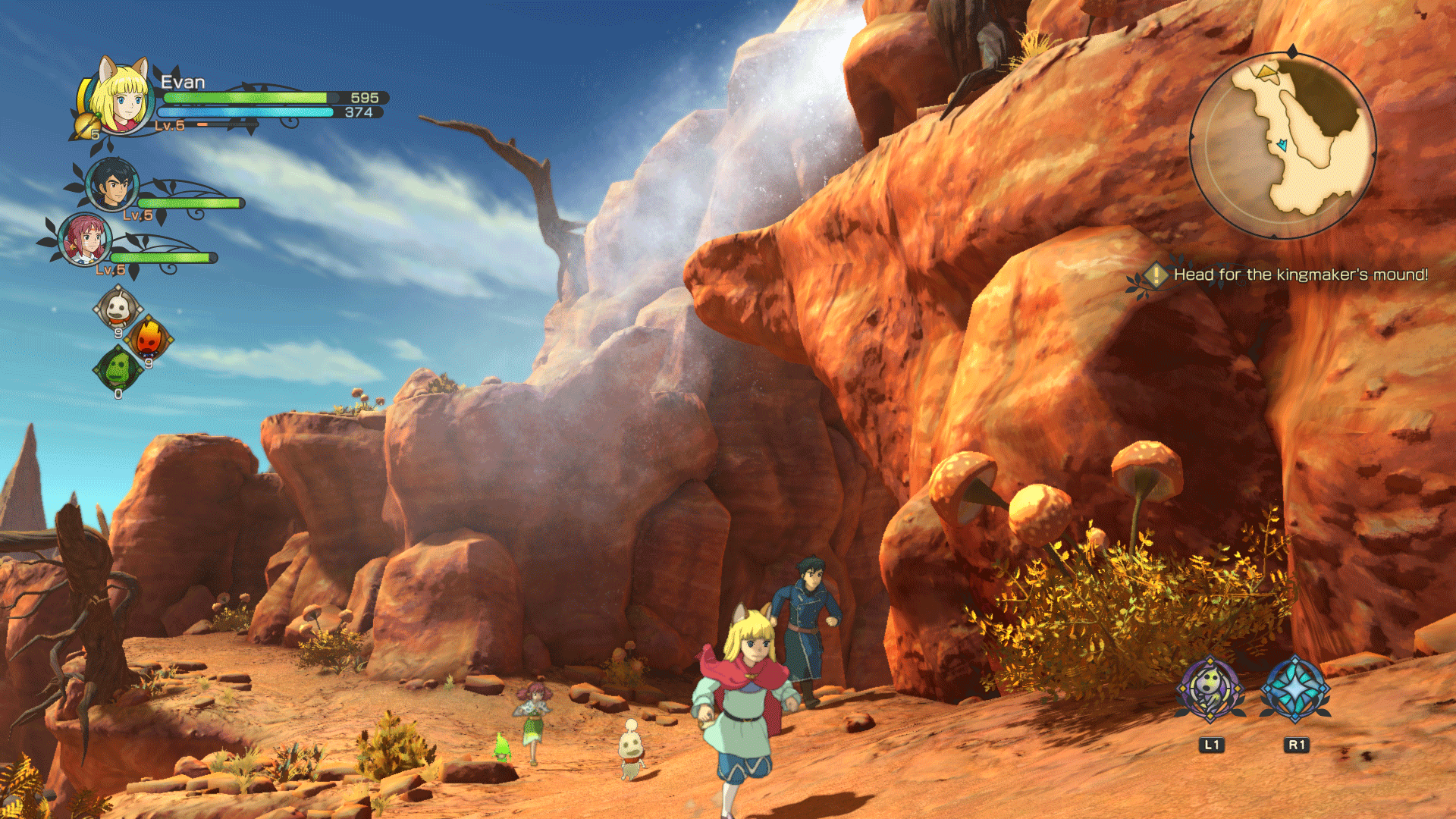ni-no-kuni-2-screens-7
