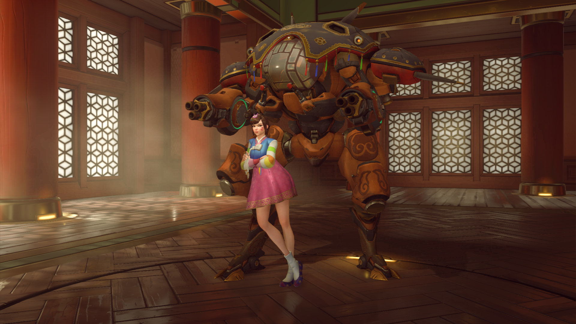 overwatch-rooster-all-skins-1