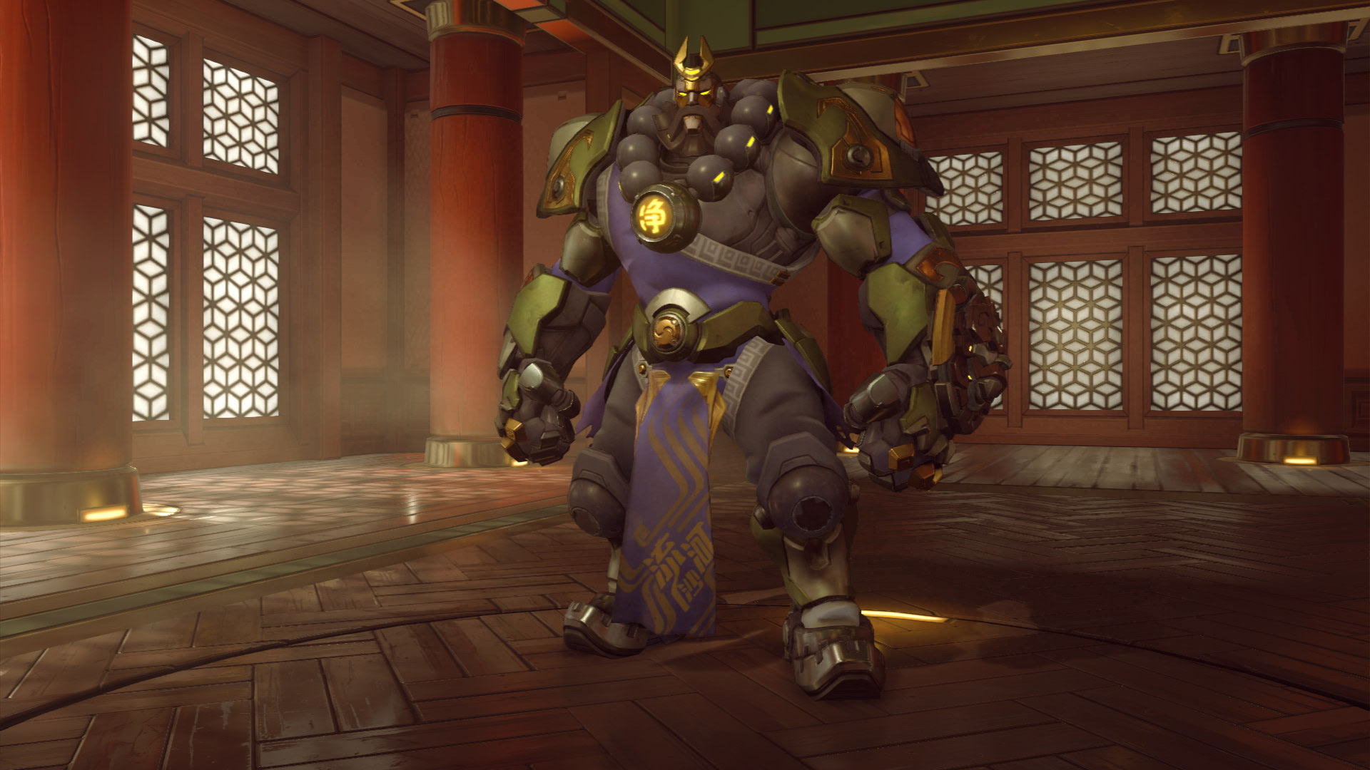 overwatch-rooster-all-skins-10