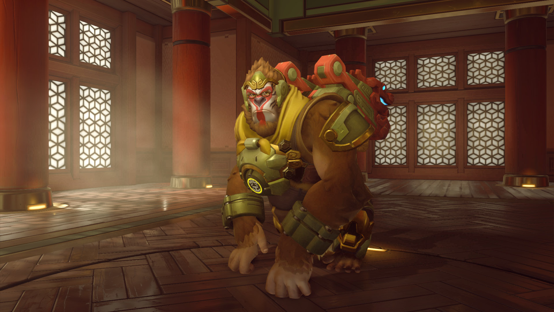overwatch-rooster-all-skins-12