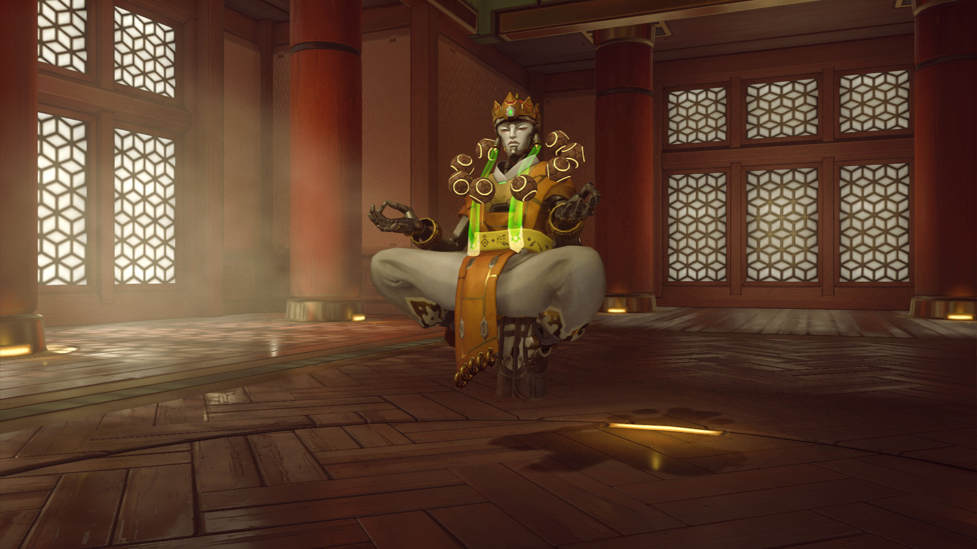 overwatch-rooster-all-skins-13