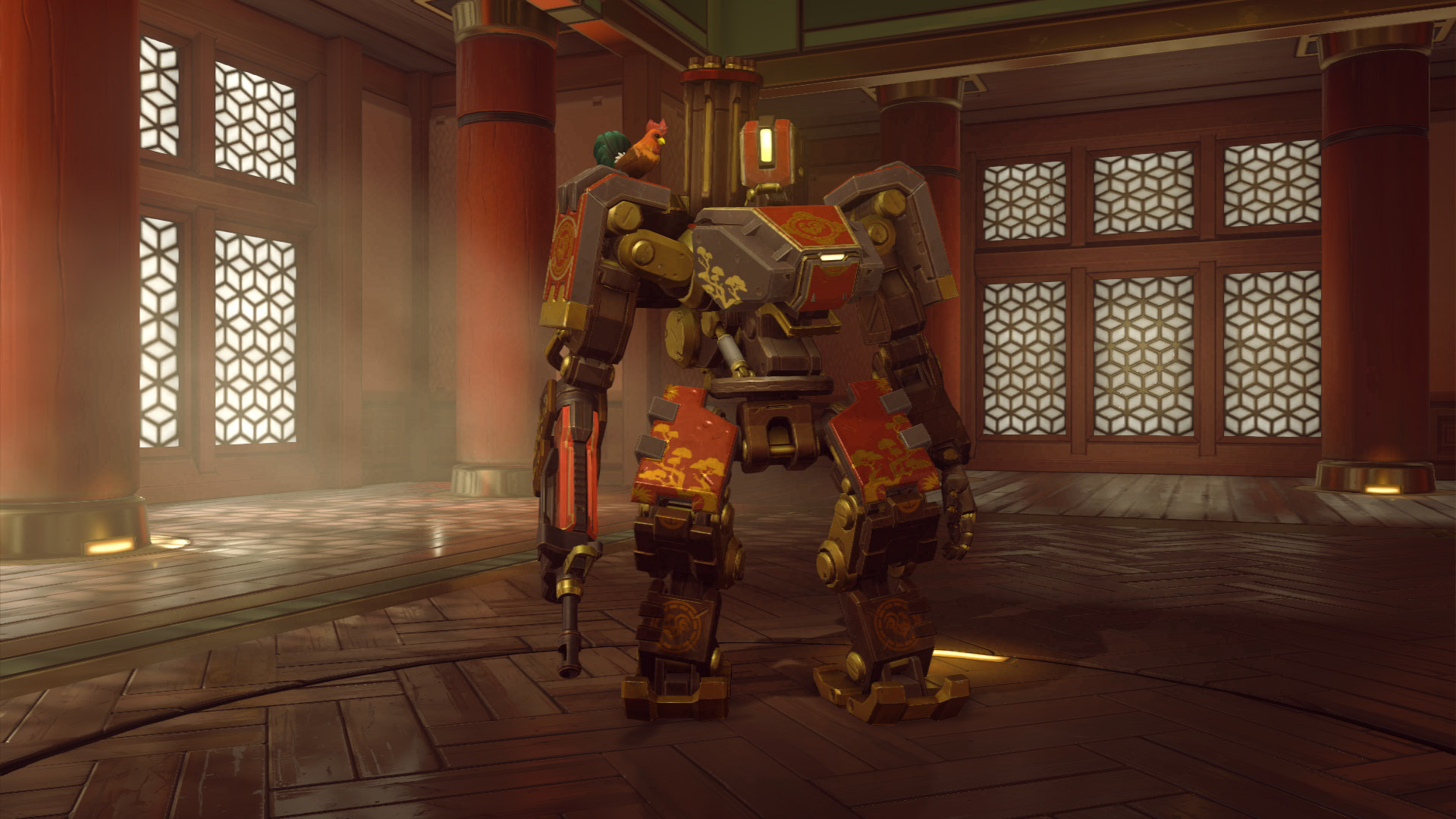 overwatch-rooster-all-skins-2