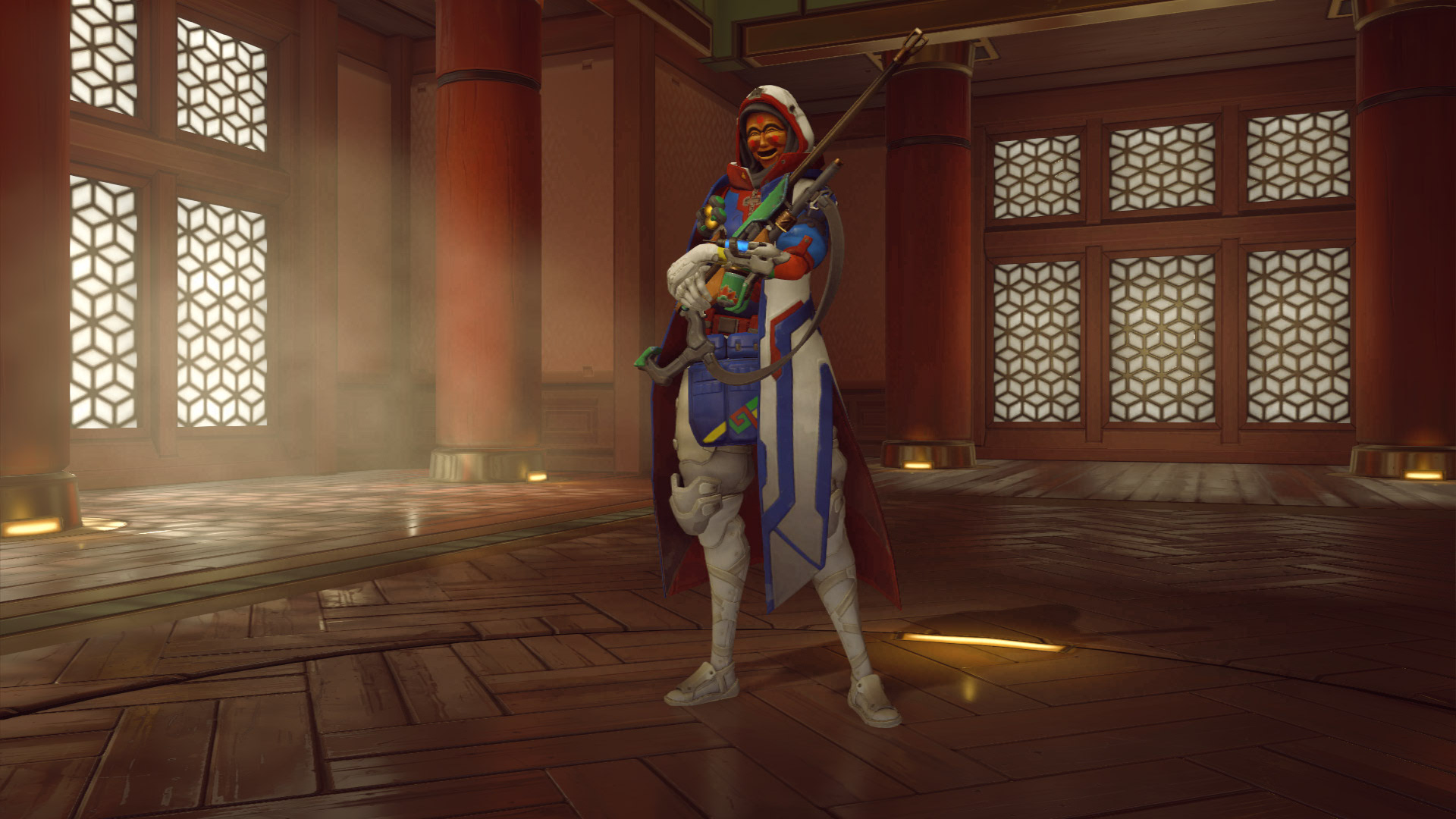 overwatch-rooster-all-skins-3