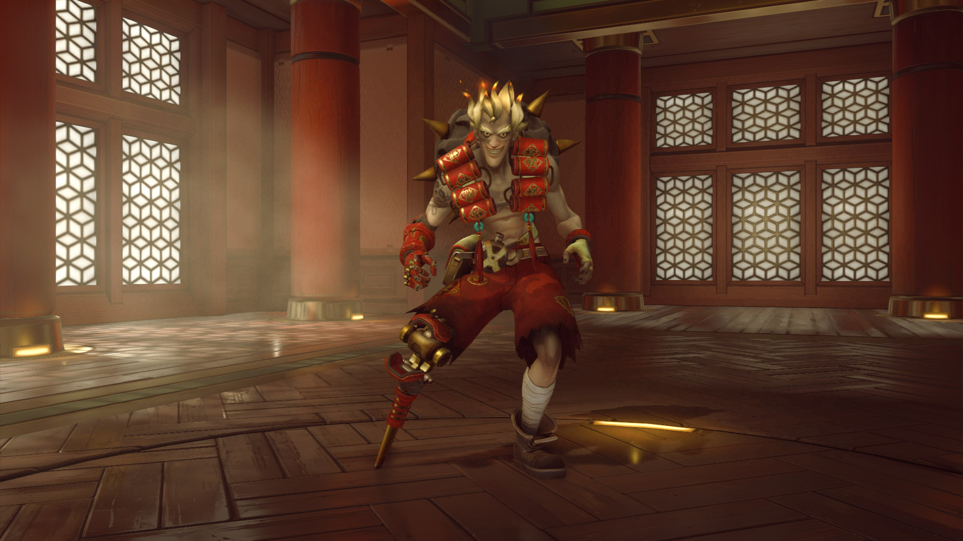overwatch-rooster-all-skins-4