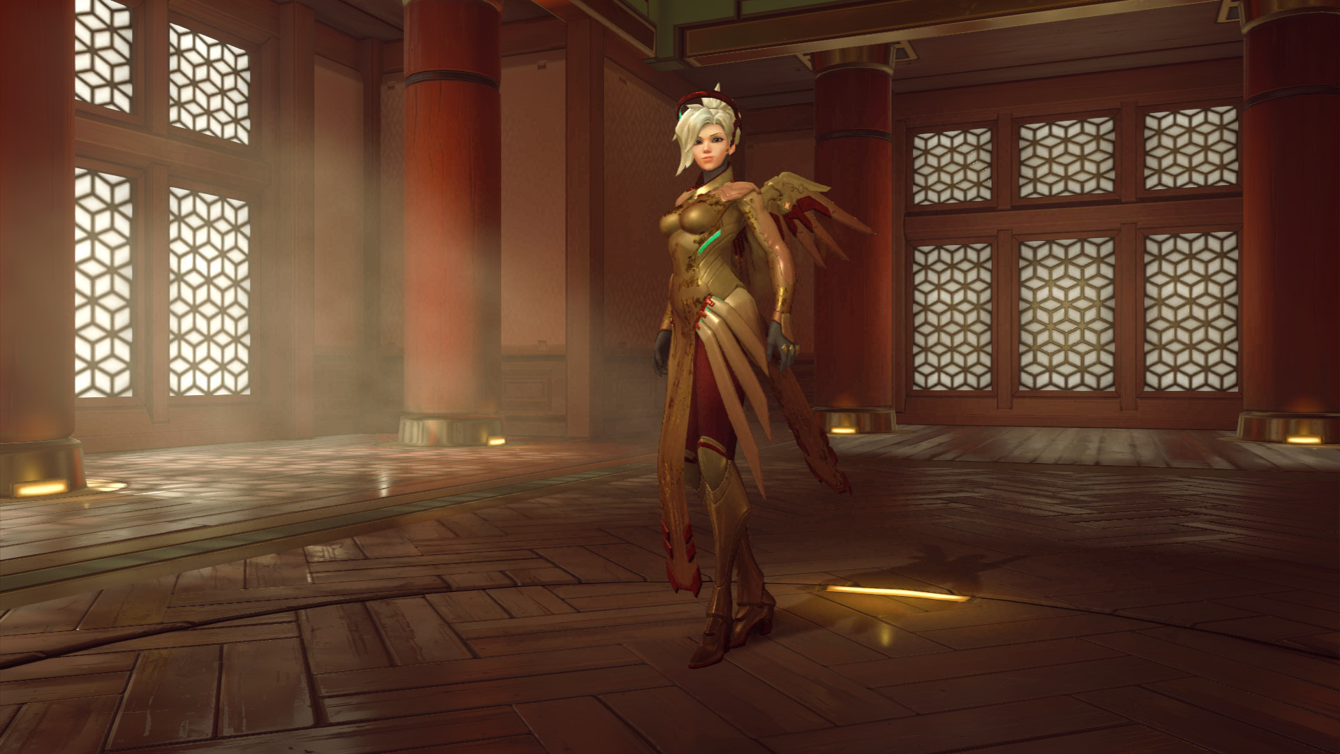 overwatch-rooster-all-skins-5