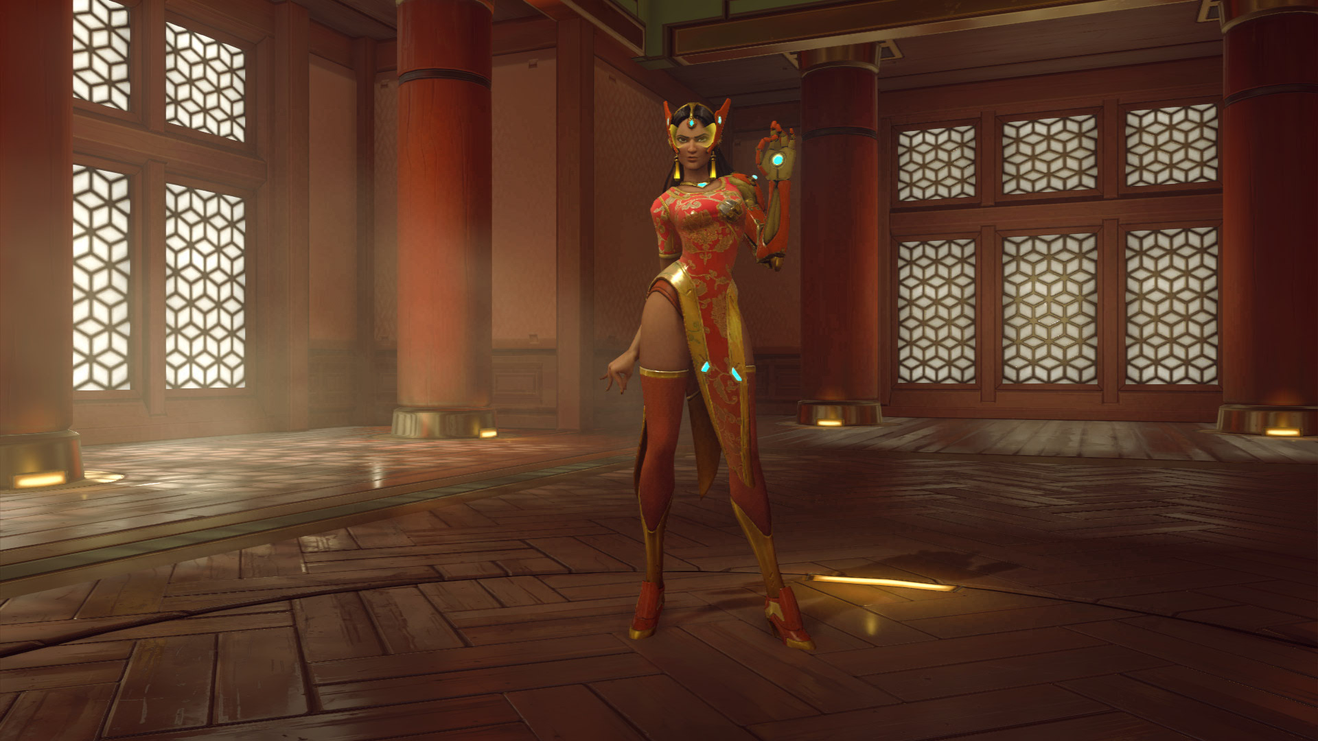 overwatch-rooster-all-skins-6