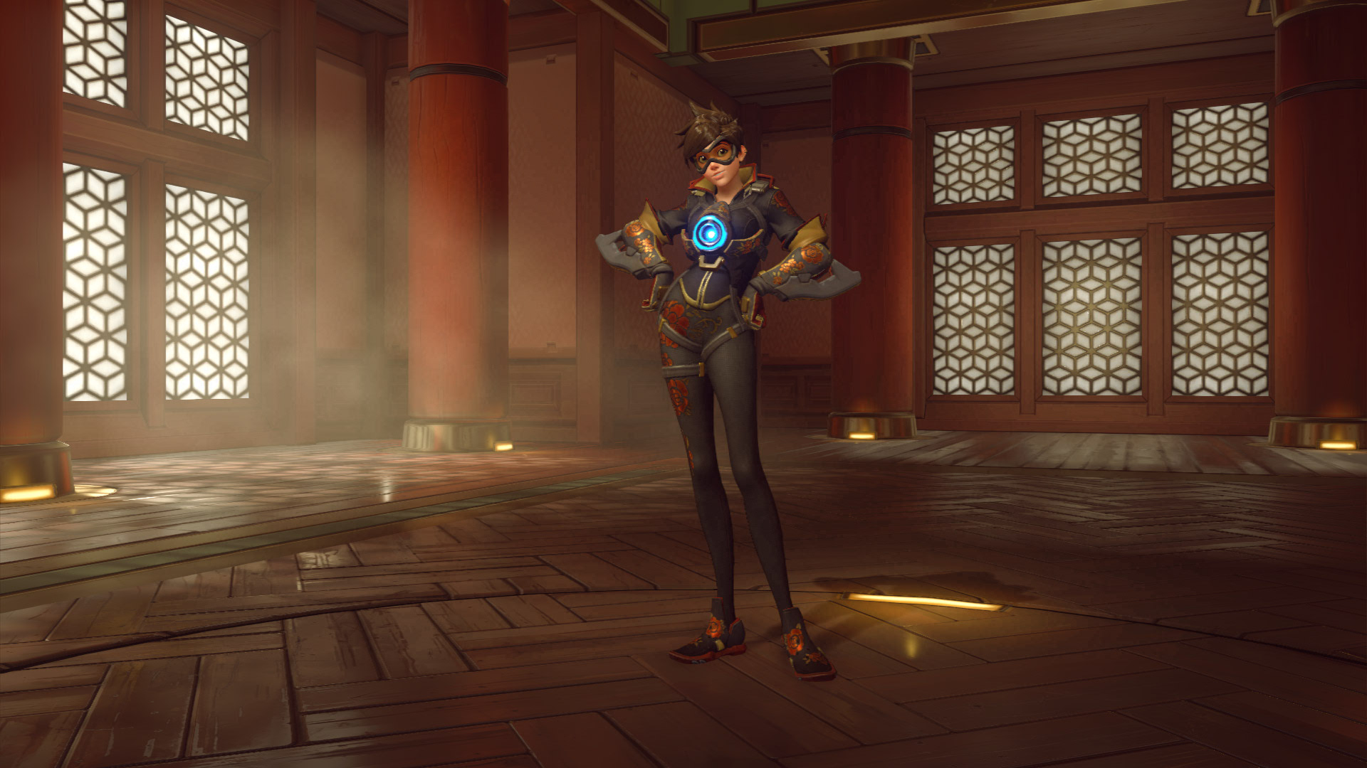 overwatch-rooster-all-skins-7