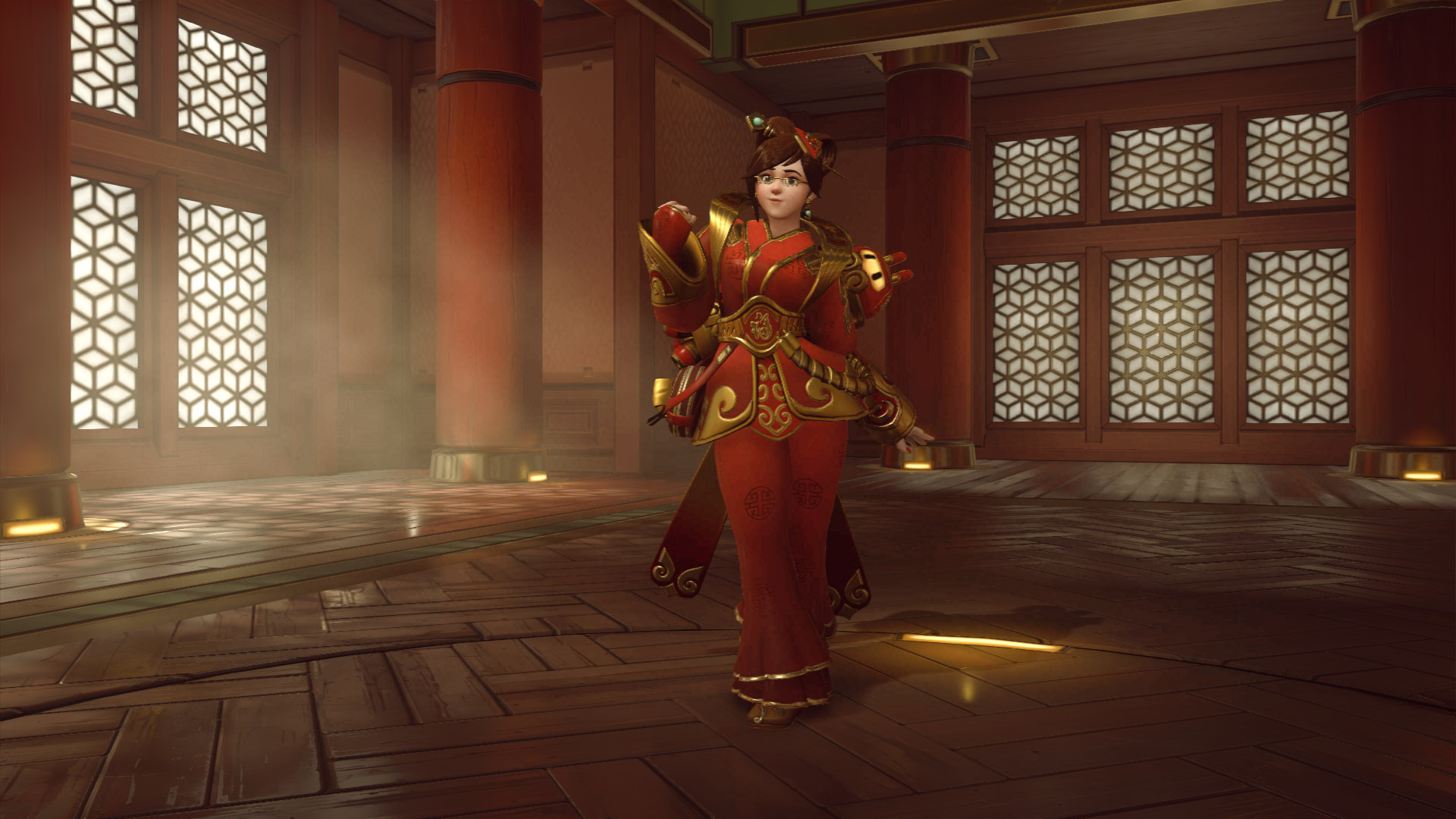 overwatch-rooster-all-skins-8