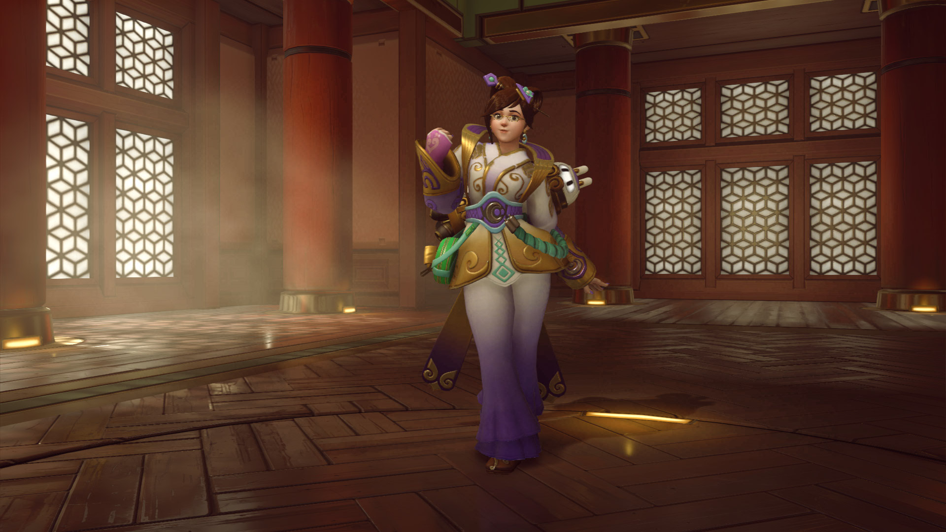 overwatch-rooster-all-skins-9