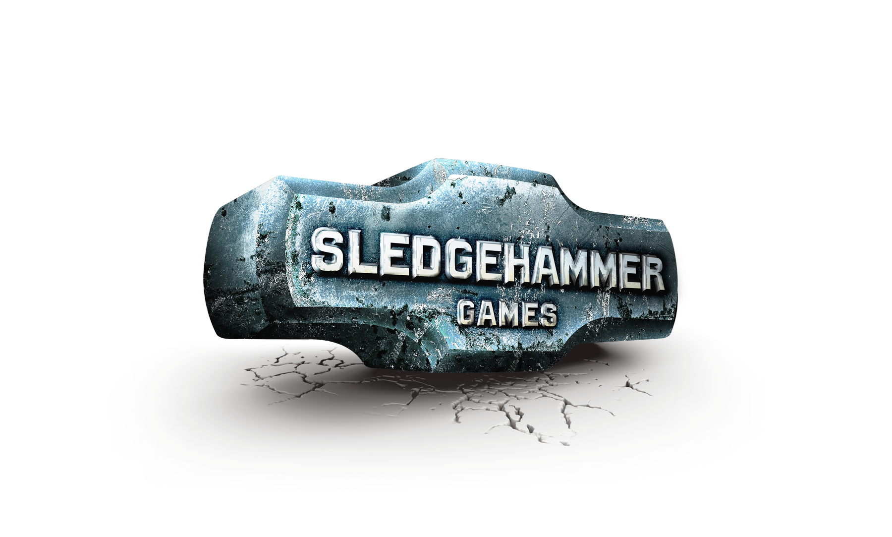 Sledgehammer Games Tease Call of Duty 2017, Returning To ...