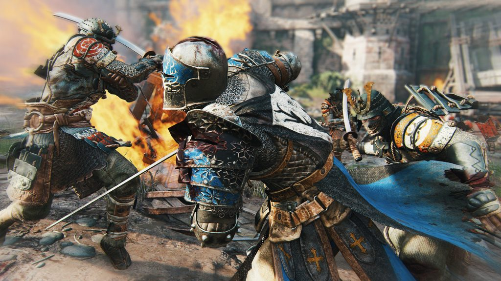 for-honor-review-1-1024x576