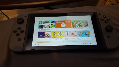 nintendo-switch-ui