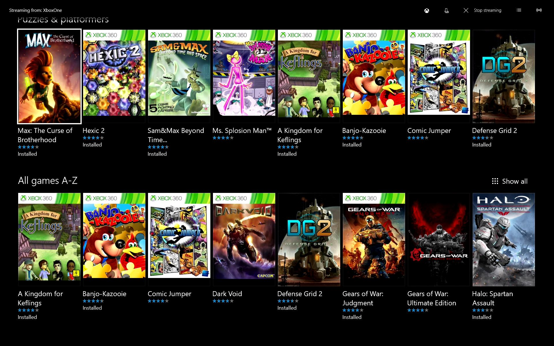 What Are Games For Xbox One : Xbox game pass ps forum o playstation