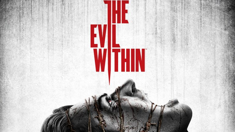 The Evil Within 2 E3 Announcement Outed By Advertisement