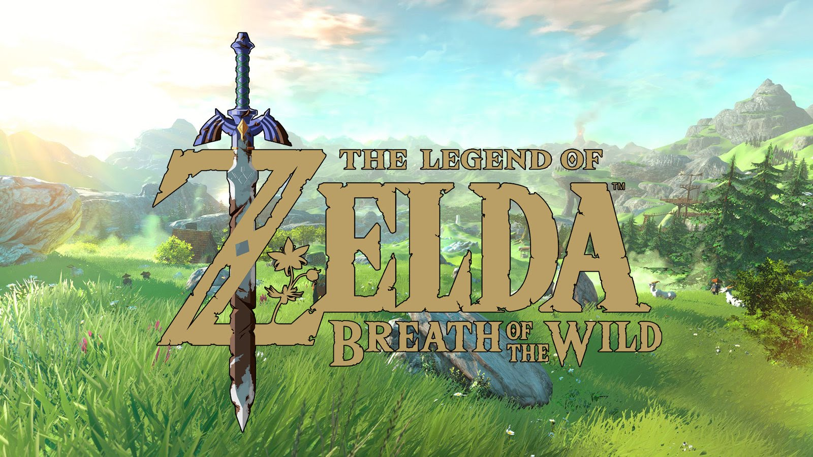 Zelda Breath Of The Wild How To Get The Hylian Shield