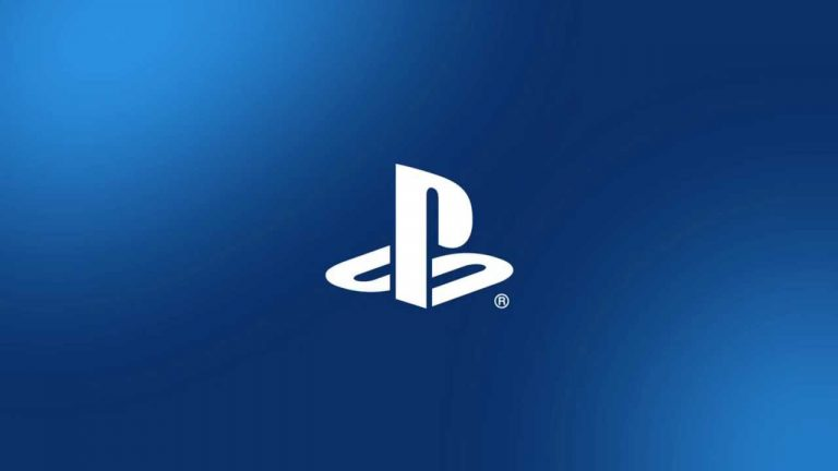 PS3 Production Officially Ceases in Japan