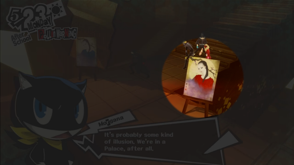 Persona-5-Painting-Puzzle-2-1024x576