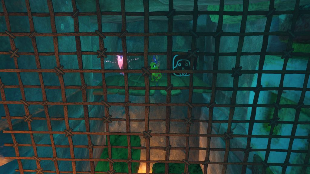 Yooka-Laylee-Butterfly-Booster-Locations-1-1024x576