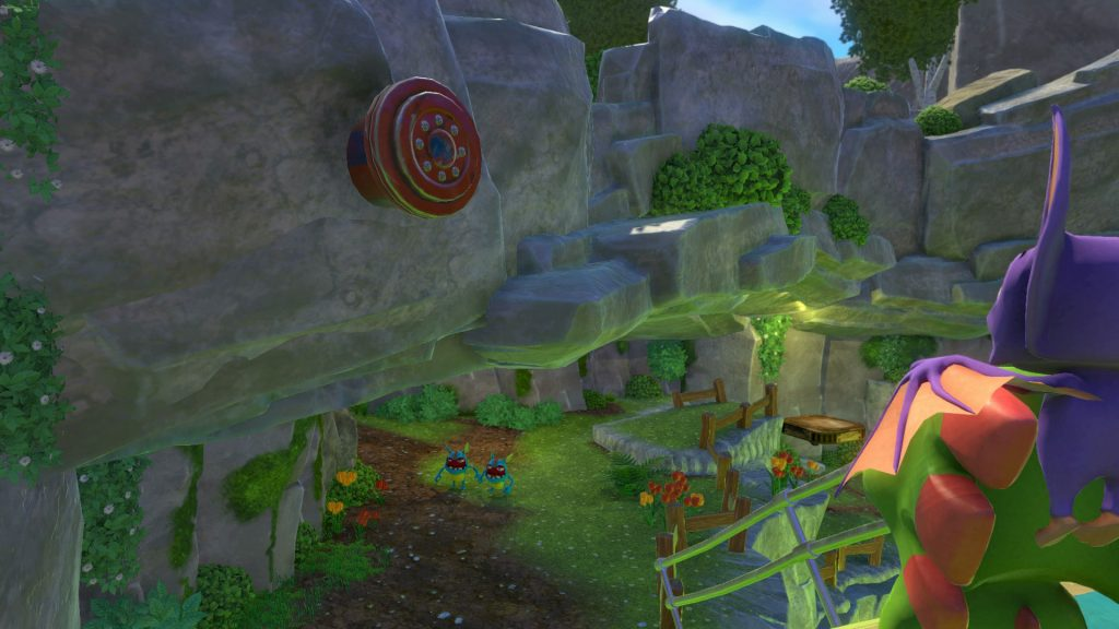 Yooka-Laylee-Butterfly-Booster-Locations-1-Hivory-Tower-01-1024x576