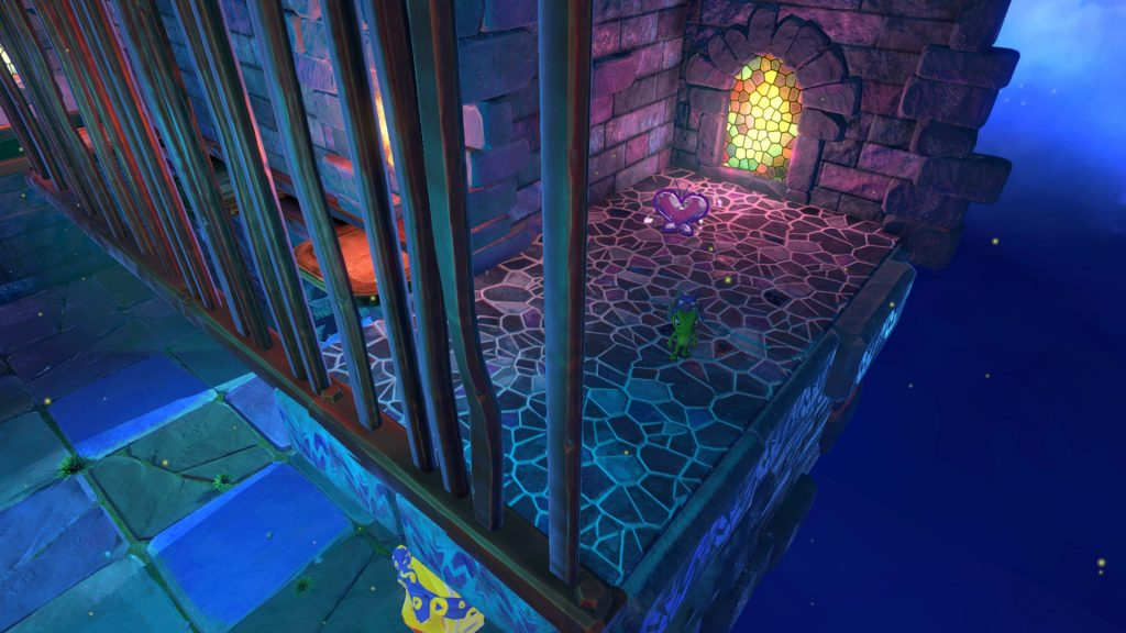 Yooka-Laylee-Butterfly-Booster-Locations-2-1024x576
