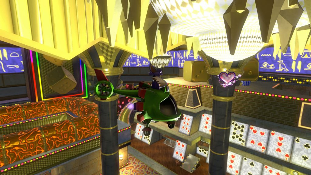 Yooka-Laylee-Butterfly-Booster-Locations-4-Capital-Cashino-1024x576