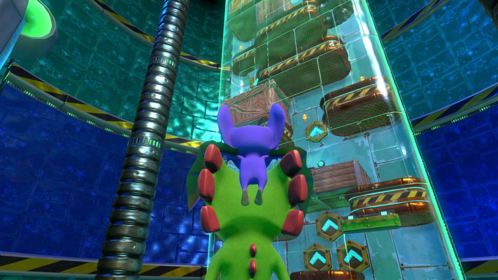 Yooka-Laylee-Butterfly-Booster-Locations-5Galleon-Galaxy-01-1024x576