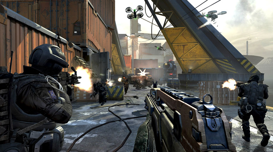 cod-black-ops2-feature2
