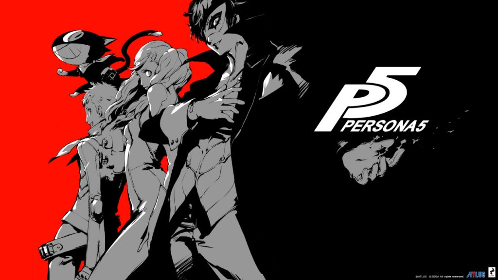persona-5-review-1-1024x576
