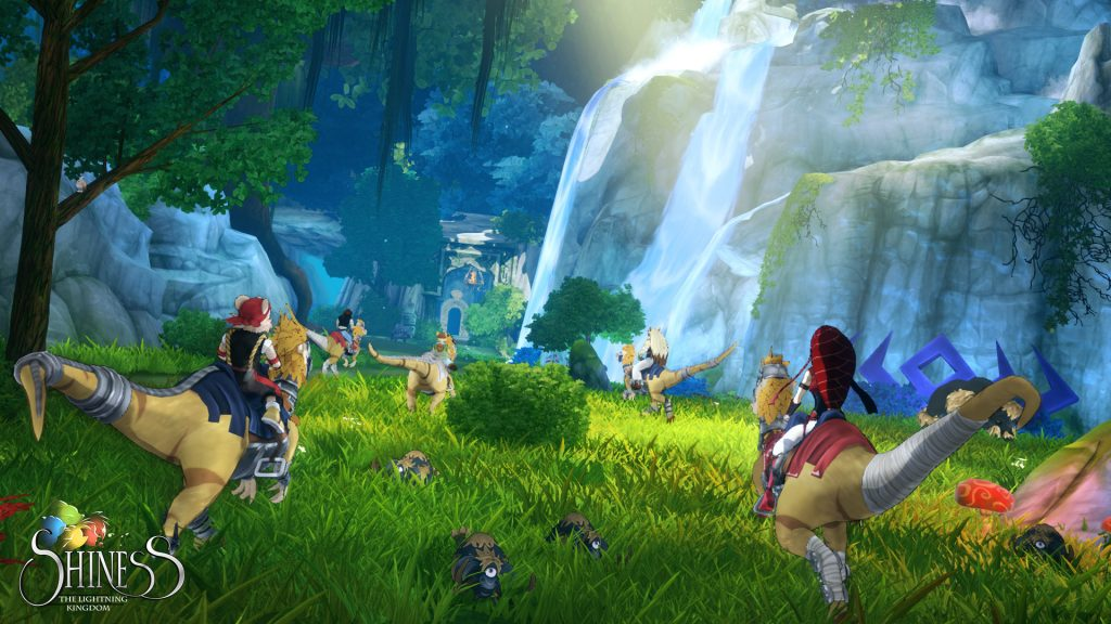 shiness-the-lightning-kingdom-review-1-1024x576