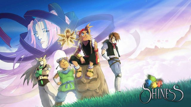 shiness-the-lightning-kingdom-review-4-640x360