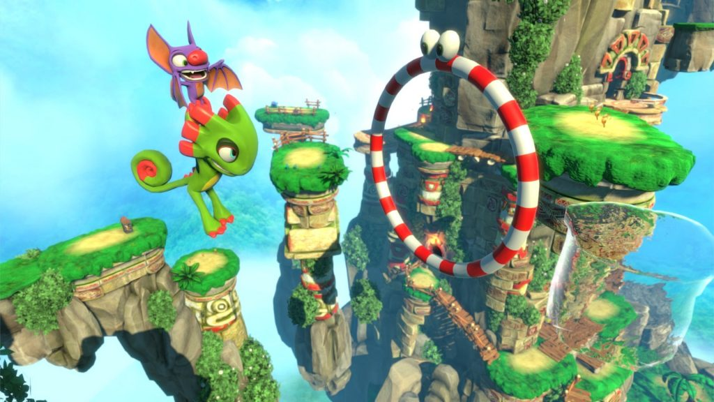 yooka-laylee-review-3-1024x576