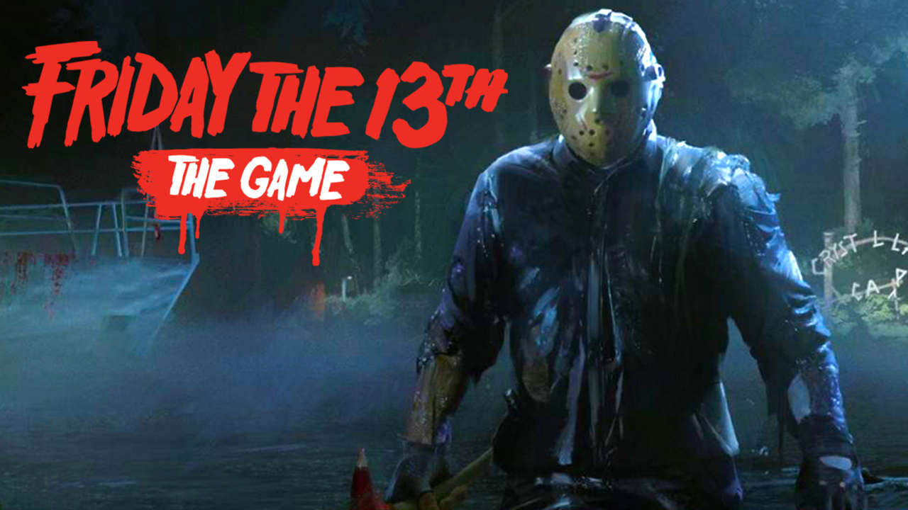 friday the 13th - photo #2