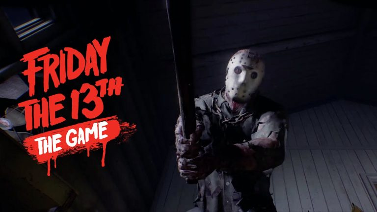 Friday the 13th: The Game: How to Play as Tommy Jarvis
