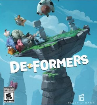deformers-review-2-333x360