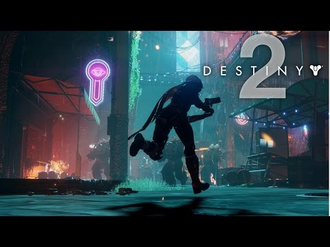 destiny-2-revealed-with-new-game