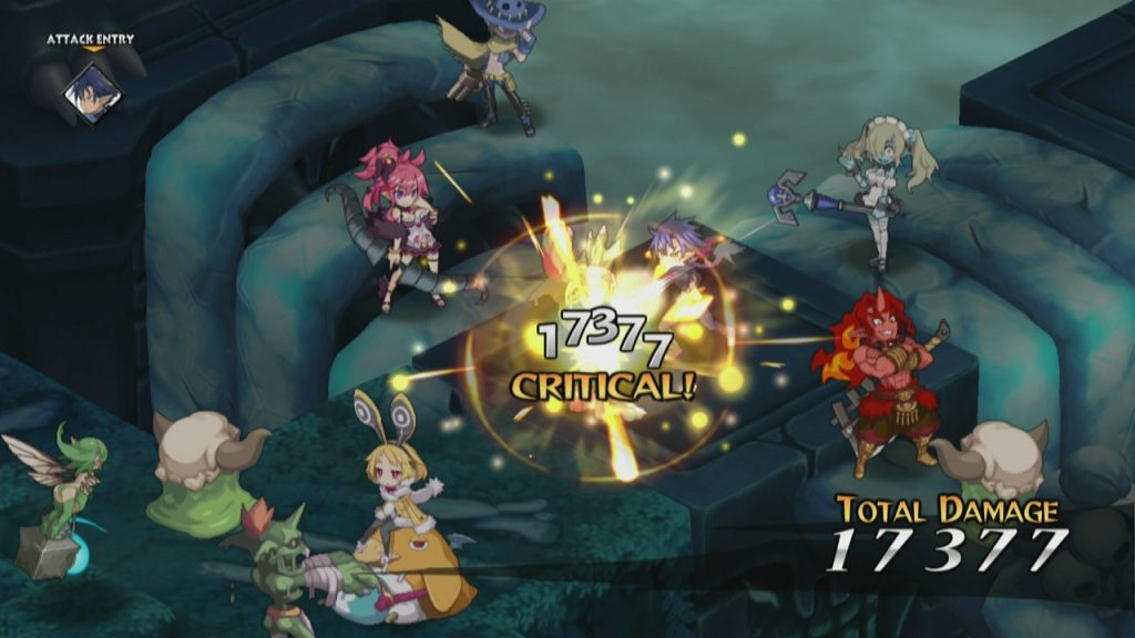 disgaea-5-complete-switch-review-2-1024x576