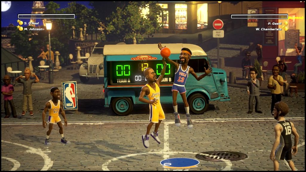 nba-playgrounds-review-2-1024x576