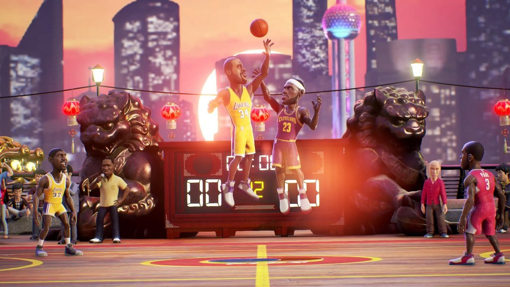nba-playgrounds-review-3-1024x576