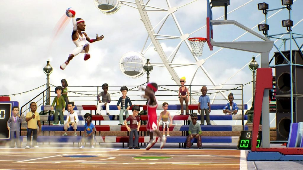 nba-playgrounds-review-4-1024x576