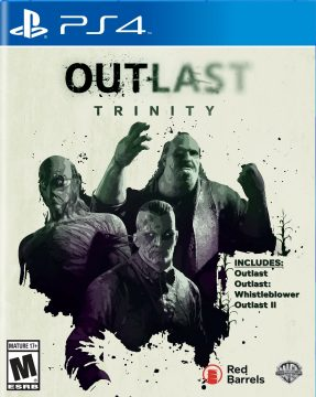 outlast-2-review-1-287x360