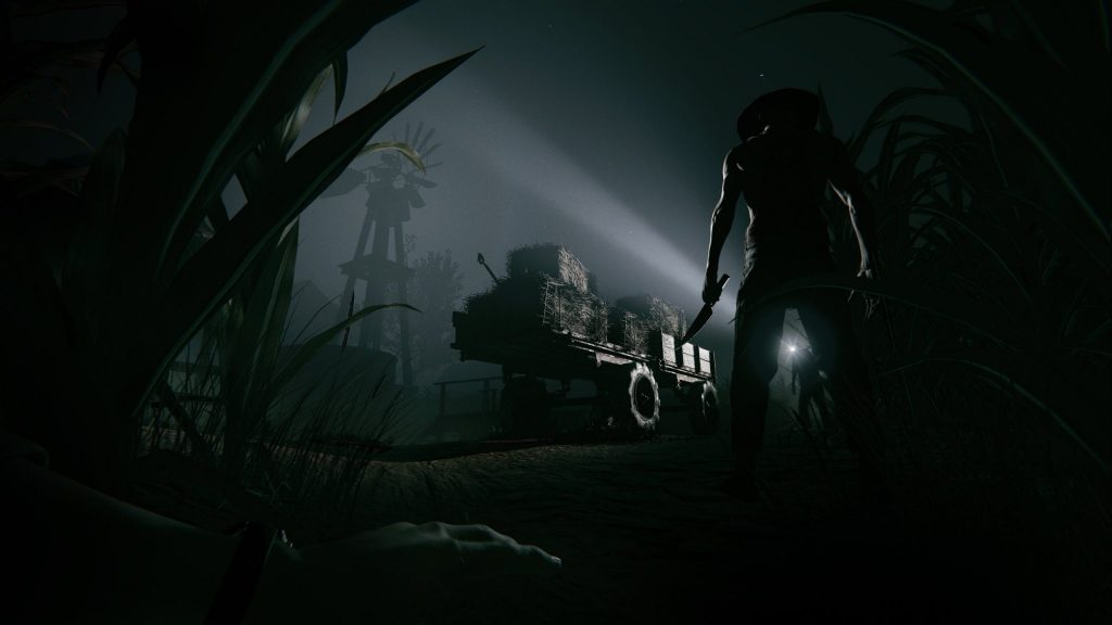 outlast-2-review-2-1024x576